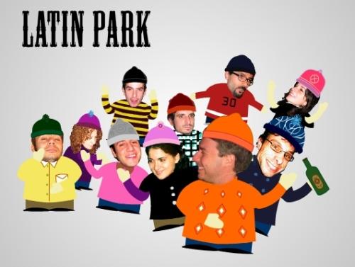 latin_park_screen.jpg